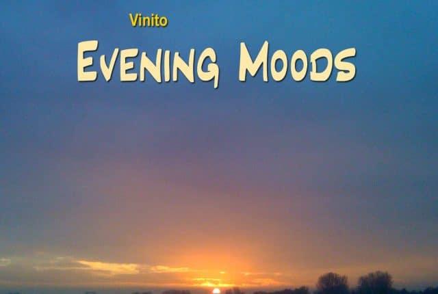 Album: Evening Moods