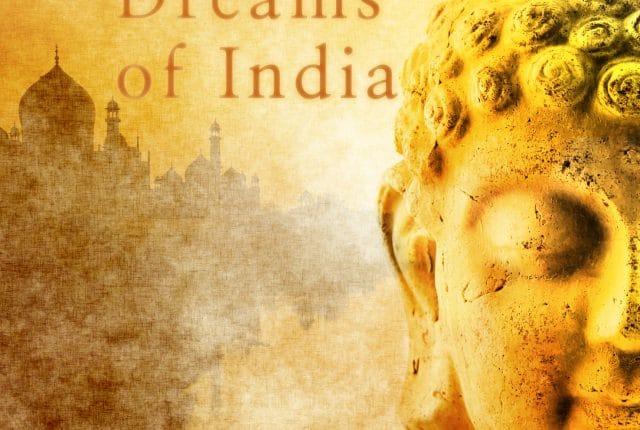 Album: Dreams of India