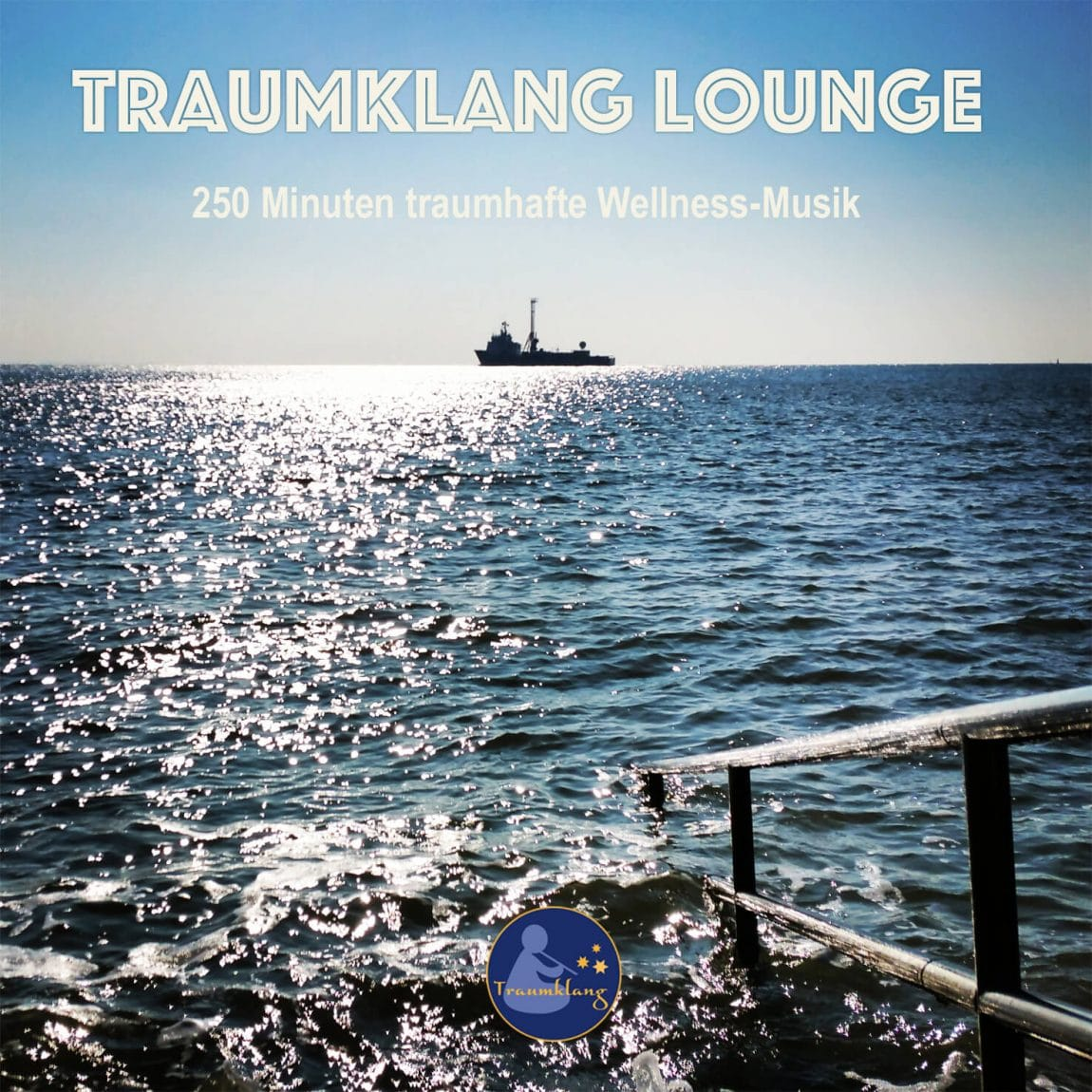 Traumklang-Lounge Sampler