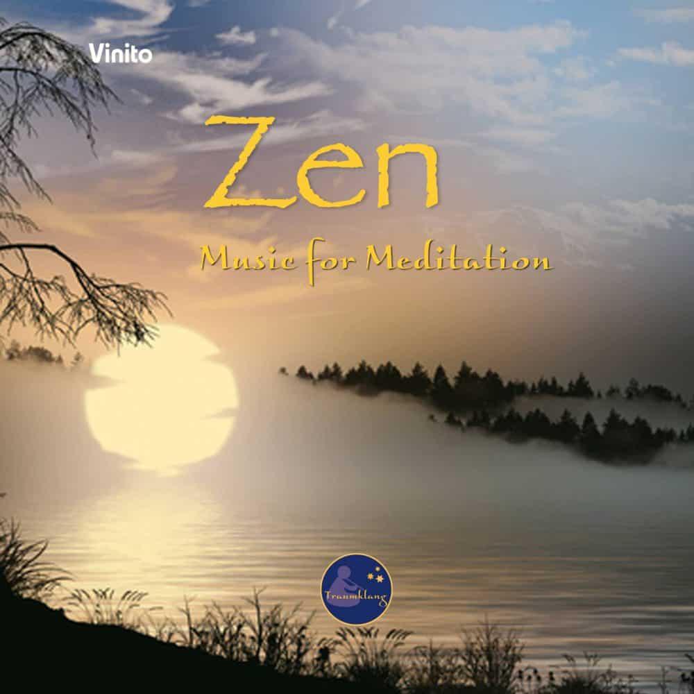 Album: Zen