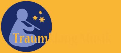 Traumklang-Online Shop für Musik-Lizenzen mit Fokus auf Wellness-Musik
