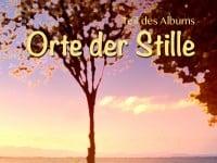 Teil des gema-freien entspannungsmusik-albums von vinito orte der stille