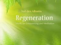 Teil des gema-freien entspannungsmusik-albums von vinito regeneration