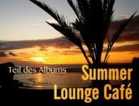 Trance Drums zu sphärischen Klängen. Teil des gema-freien wellness-albums von vinito summer lounge cafe