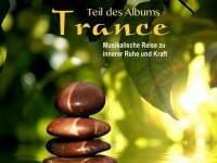 Teil des gema-freien entspannungsmusik-albums von vinito trance