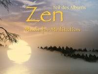 Teil des gema-freien entspannungsmusik-albums von vinito zen