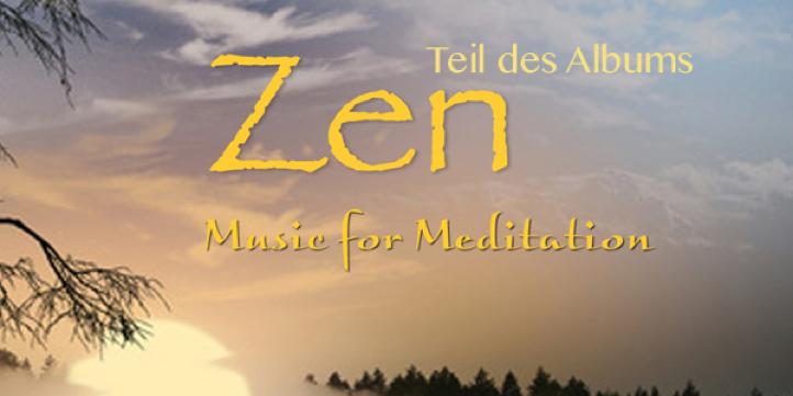 Coming Home (Zen)