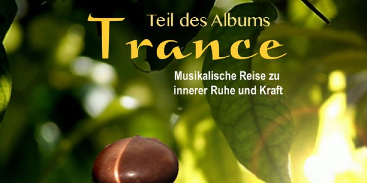 Trance Teil 2