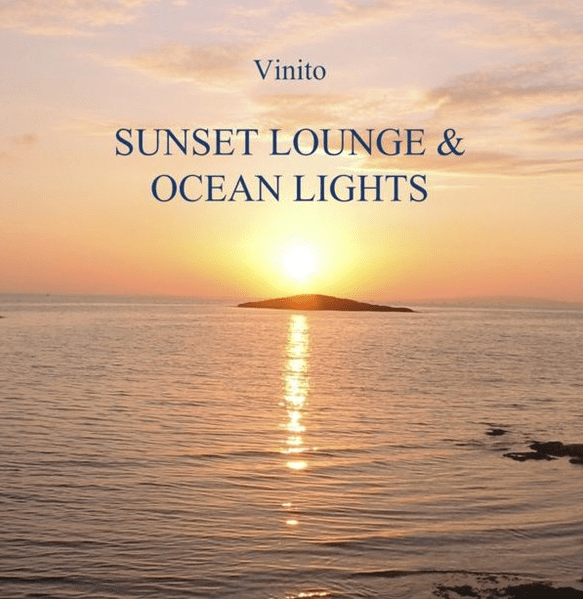 Album: Ocean Lights