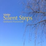 Album: Silent Steps-meditative Pianomusik