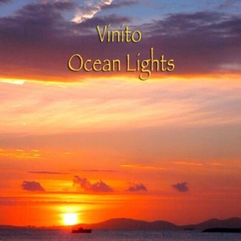 Vinito- Ocean Lights