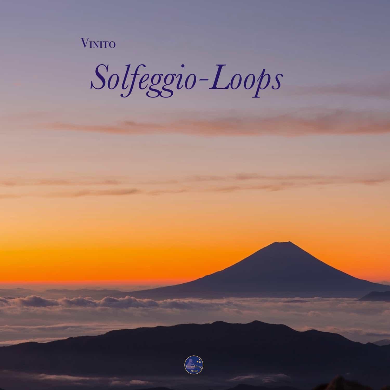 Solfeggio-Loops